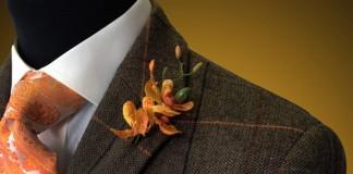 New Tweed hire