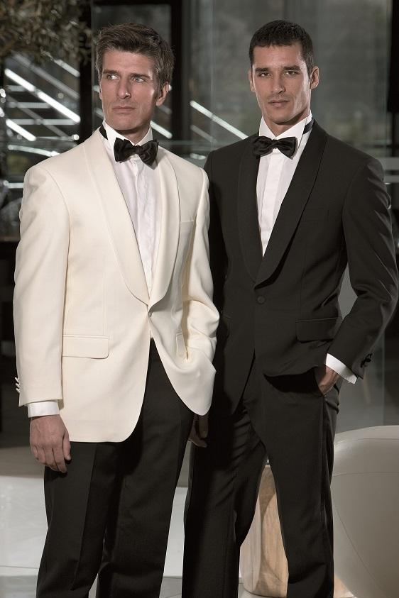 90b411e5f92c Dinner Suit Hire Berkshire and Hampshire | Black Tie