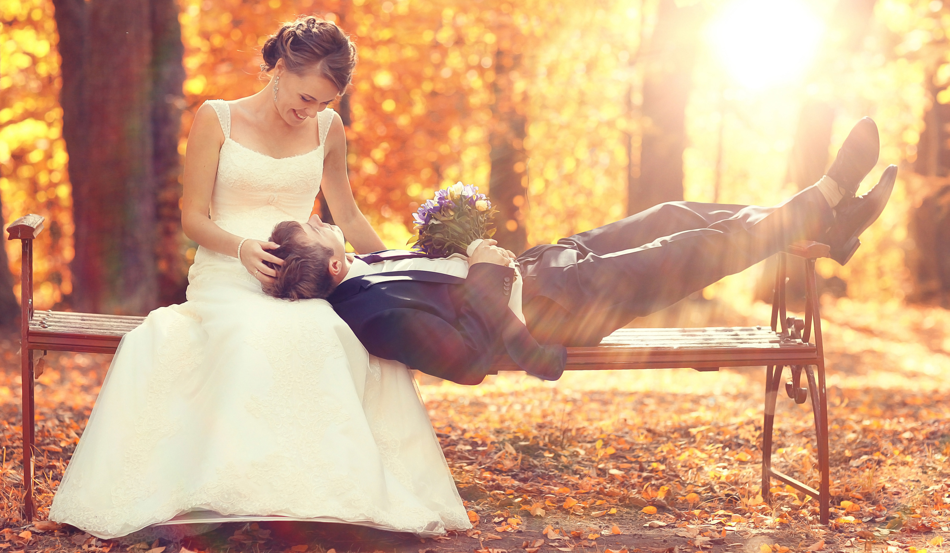 AUTUMN_WEDDING